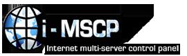 i-MSCP